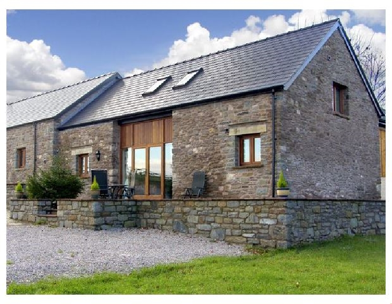 Monmouthshire - Holiday Cottage Rental