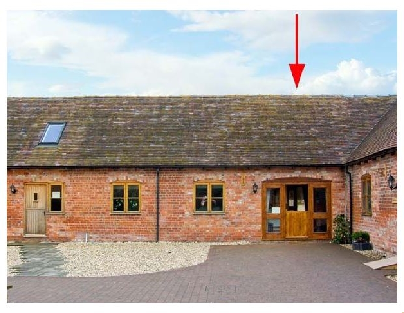 Click here for more about The Turnip House