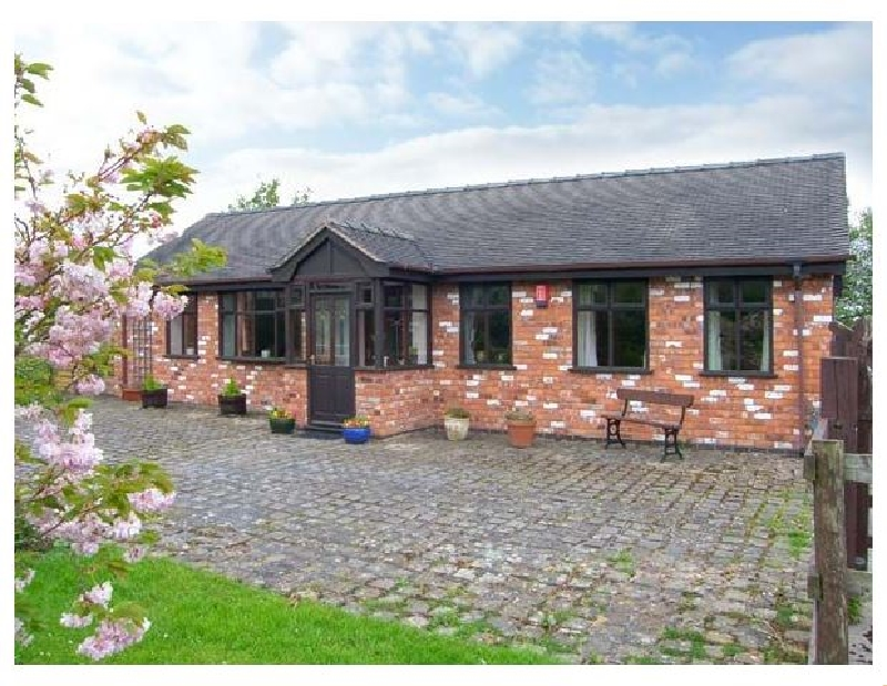 Click here for more about Molls Cottage