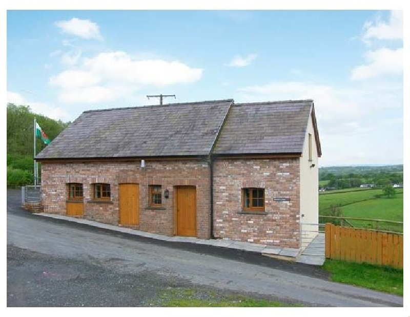 Click here for more about Bwthyn-y-Rhiw