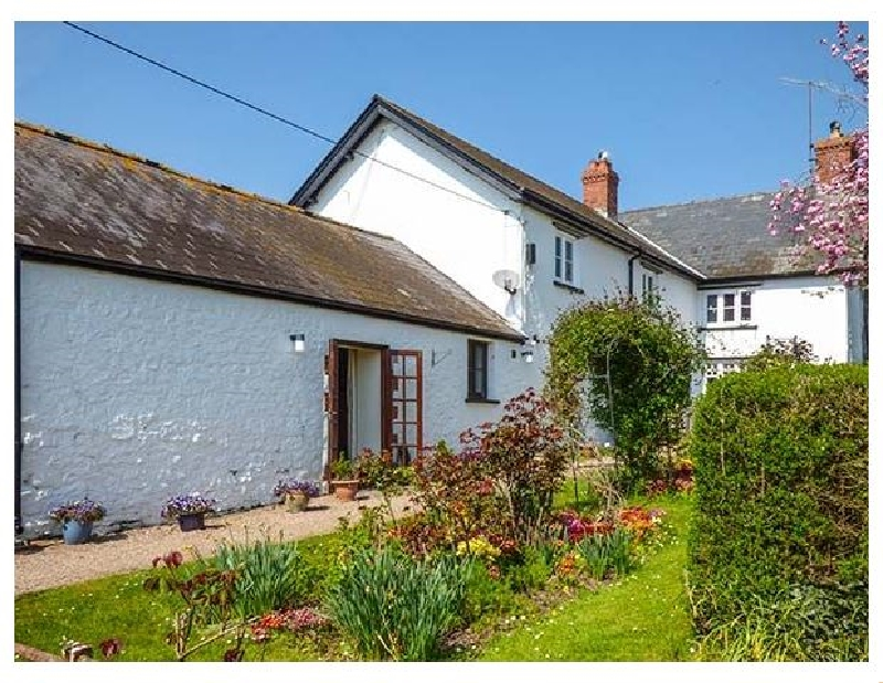 Click here for more about Coed y Gelli