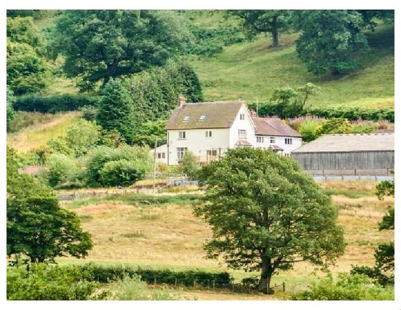 Click here for more about Huglith Farm