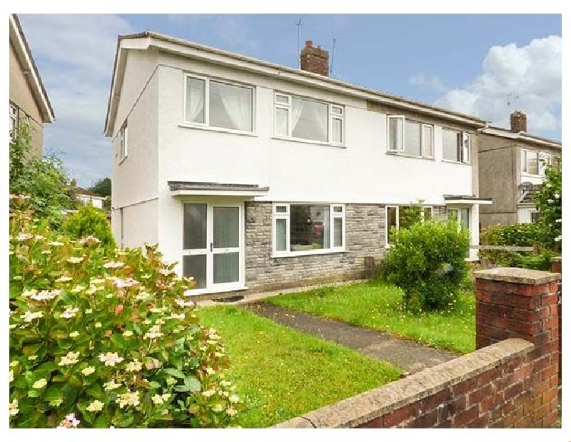 Click here for more about 28 Pennard Drive