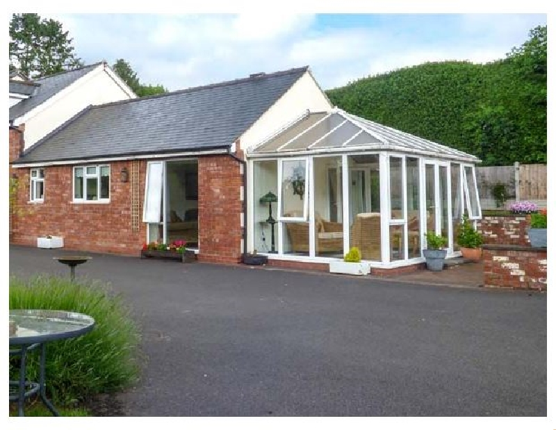 Click here for more about Kemps Eye Cottage