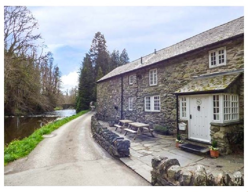 Click here for more about Beater's Cottage