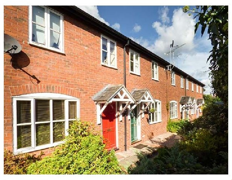 Click here for more about 4 Aldelyme Court