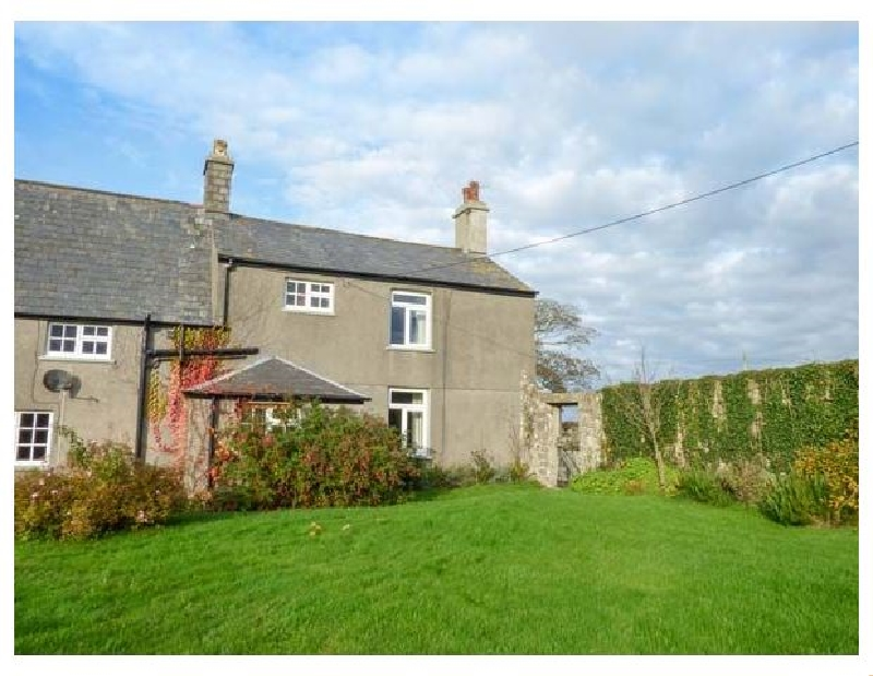 Click here for more about East Monkton Farm