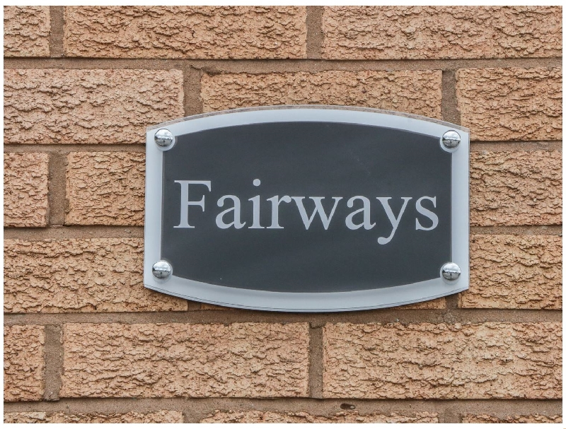 Click here for more about Fairways