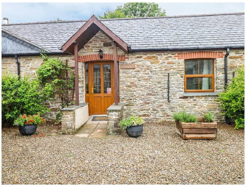 Click here for more about Sandpiper Cottage