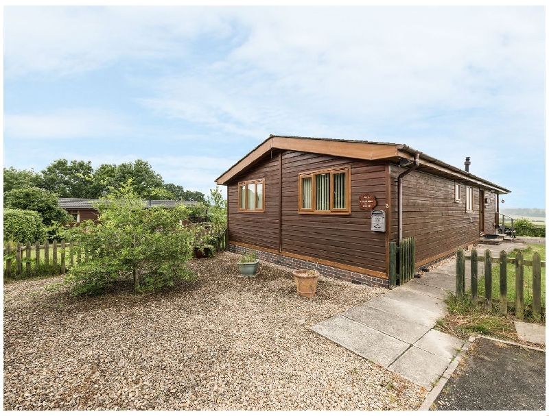 Click here for more about Eagle Rise Lodge