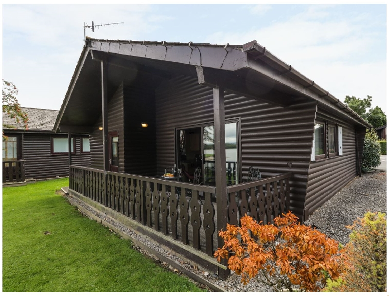 Click here for more about Hope Lodge