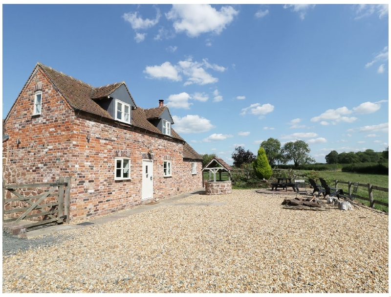 Click here for more about Strine View Cottage