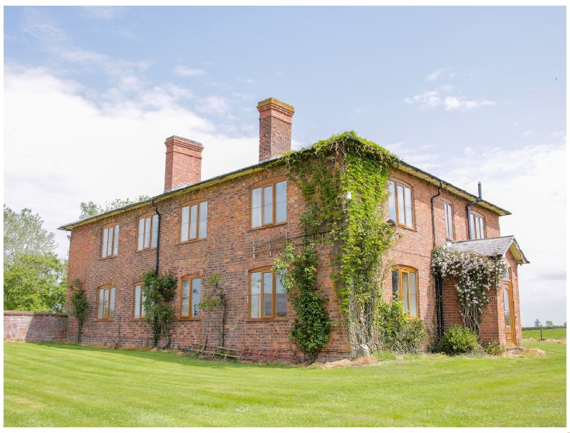 Click here for more about The Manor House at Kenwick Lodge