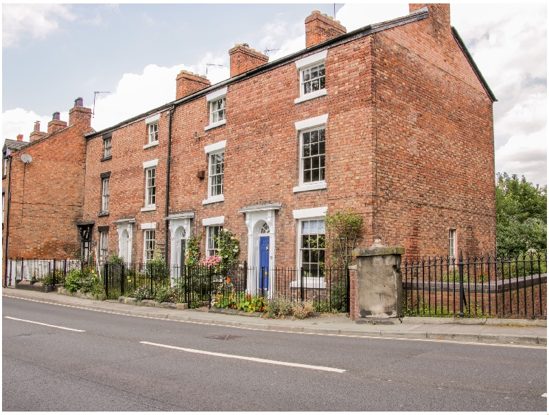 Click here for more about 1 Reabrook Place