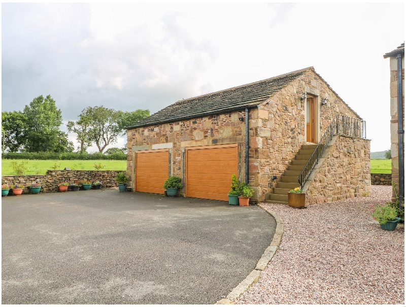 Click here for more about The Croft