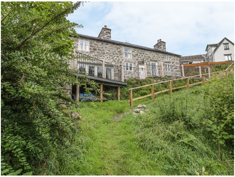 Click here for more about Ochr Y Rhiw
